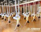 梵羽0基础瑜伽教练培训班面向全国常年招生中!