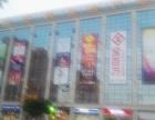 良乡县城 繁华商业核心 西门临街一层555平出租