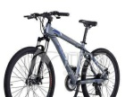 九成新二手自行车