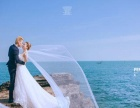 到广西北海拍海景婚纱照要多少钱?哪家比较好?