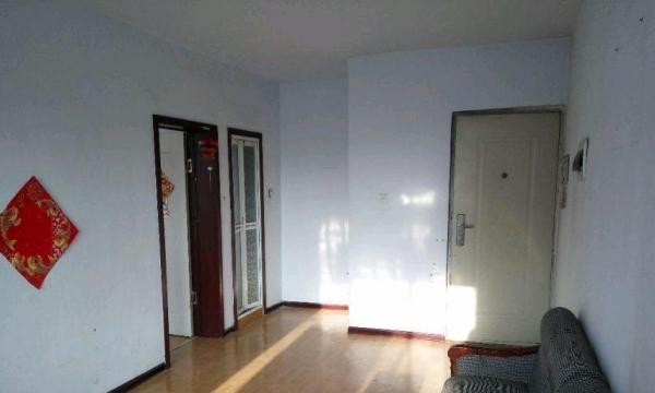双塔富丽家园1室1厅1卫5000元