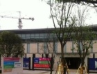 龙湖江与城全新商业门面出售 现火热办卡中