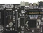 网络布线 监控安装 电脑维修等