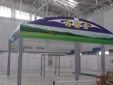 鹤壁天泽出租:舞台 桁架 背景架 雷亚架,欧式篷房,帐篷