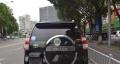 丰田普拉多(进口)2014款 2.7 自动 中东五门版-完美车况