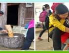 秋游来武汉农家乐野炊烧烤加拓展培训乐农湖畔生态园