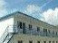 荆州活动板房轻钢厂房一条龙