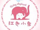 红色小象不含酒精色素防腐剂精油皂基类成分是宝妈们的不二之选