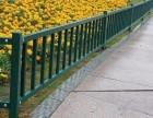 防锈漆栏杆翻新)上海松江区防锈漆栏杆翻新价格/栏杆翻新