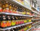 大量超市二手货架低价出售超市货架二手货架
