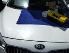 金堂汽車擋風玻璃修補,質量至上,品質保證