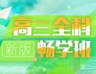 北京艺考文化课辅导,高考语数外 文综辅导