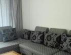 金阳新区 世纪城 奥运花园 2室