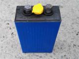 蓄电池多少钱,超值的搬运车电池睿博电源供应