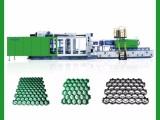 塑料植草格注塑机设备,六角植草格注塑机,塑料植草格注塑机厂家