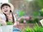 朱泾附近有没有给宝宝拍一周岁照,满月照,10周岁照的照相馆
