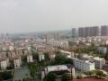 K3931樟华国际小区电梯房出租