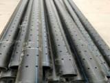 给水用PE管材,河北科锦塑胶管道有限公司