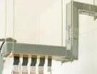 舟山电缆线回收,舟山回收母线槽公司