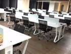 深圳办公家具回收,南山桌椅板凳回收