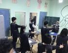 秦皇岛贵宠宠物美容学校招生