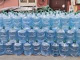 北京青塔配送各种品牌桶装水瓶装水