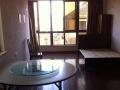 精装两室两厅只要单身公寓的价钱
