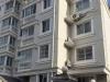 舟山-金昌公寓3室1厅-2500元