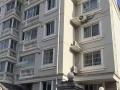 金昌公寓3楼 3室一厅 样有 精装 2500元