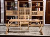 新中式家具批发 实木家具 白蜡木家具 厂家批发