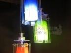 灯饰灯具吊灯餐吊灯饭厅灯酒吧灯吧台灯 时