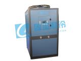 制冷机品牌-专业的水冷式油冷机供应商