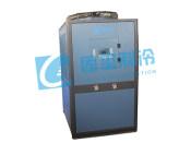 江苏好的水冷式油冷机供应|江苏水冷机品牌