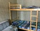 政修路2室有一间空房招两个人合租也可两间转让做宿舍