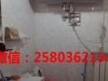 颍州天韵怡城 2室1厅 78平米 精装修 押一付一