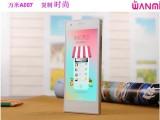 特价 安卓智能手机 万米A007 5.0寸大屏手机 金立华为P6