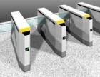 成都機房施工建設 網絡升級布線 監控門禁弱電系統