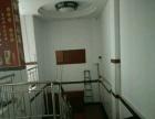 嵩县 凯顺公寓二楼(福满楼) 商业街卖场 900余平米