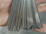 304不锈钢毛细管 外径8mm 壁厚1mm 内孔6mm