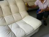 朝阳区地毯清洗公司 北京清洗真皮沙发/布艺沙发清洁