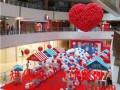 南京气球培训 全国招生,提供宿舍,手把手包教会去哪?