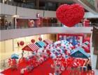 广州气球培训 郑州气球培训 南京气球培训 北京气球培训去哪好