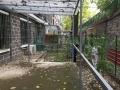 门头沟王平村养老园一层2居精装带60平小院出售