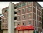 万虹公路 建兴村 厂房 2000平米