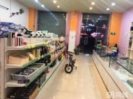 ( 创美 )韩乐坊南街精装修旺铺转让 可做多种生意
