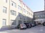 大兴旧宫个人新写字楼360平米低价出租