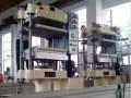 27惠州收购旧机械设备哪里报价合理?价高者优先选择