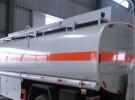 抚州上好牌照5吨10吨油罐车现车手续齐全的二手加油车多少钱1年0.1万公里9万