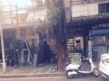 台江上海住宅底商生意转让
