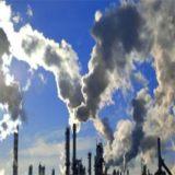 工业润滑油怎么保存才可以环保?东莞红河润滑油小编个人见解